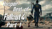 Hooper - Le Best of de Fallout 4 [Part1]