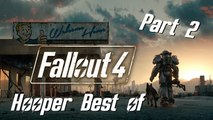 Hooper - Le Best of de Fallout 4 [Part2]