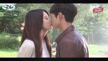 Korean Drama Kiss - Korean drama kiss and bed scene