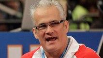 USA Gymnastics Probe Expands To Former Coach