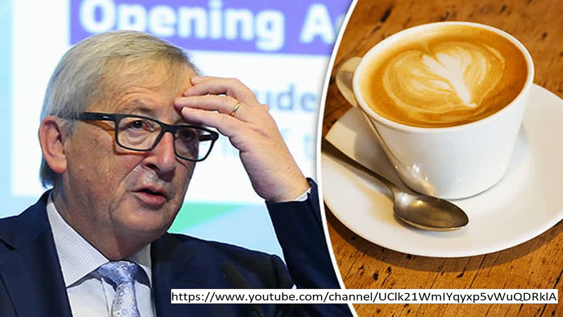 EU rive upstairs hatch to permeate £11.5 tons financing great void afterwards Brexit