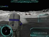 MoonBase Alpha  COME OVER COME OVER COME OVER COME OVER