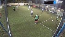 Accenture Vs Ola Promo - 06/02/18 19:30 - Hiver 2017 Loisir Mardi - Antibes Soccer Park