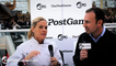 Cat Cora: Best Stadium Foods, Most Common Super Bowl Culinary Mistakes