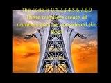 Secret society of the Illuminati  The secret number codes