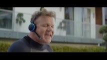 고든 램지 아마존 알렉사 2018년 꿀잼 슈퍼볼 광고! Amazon Super Bowl LII Commercial 2018