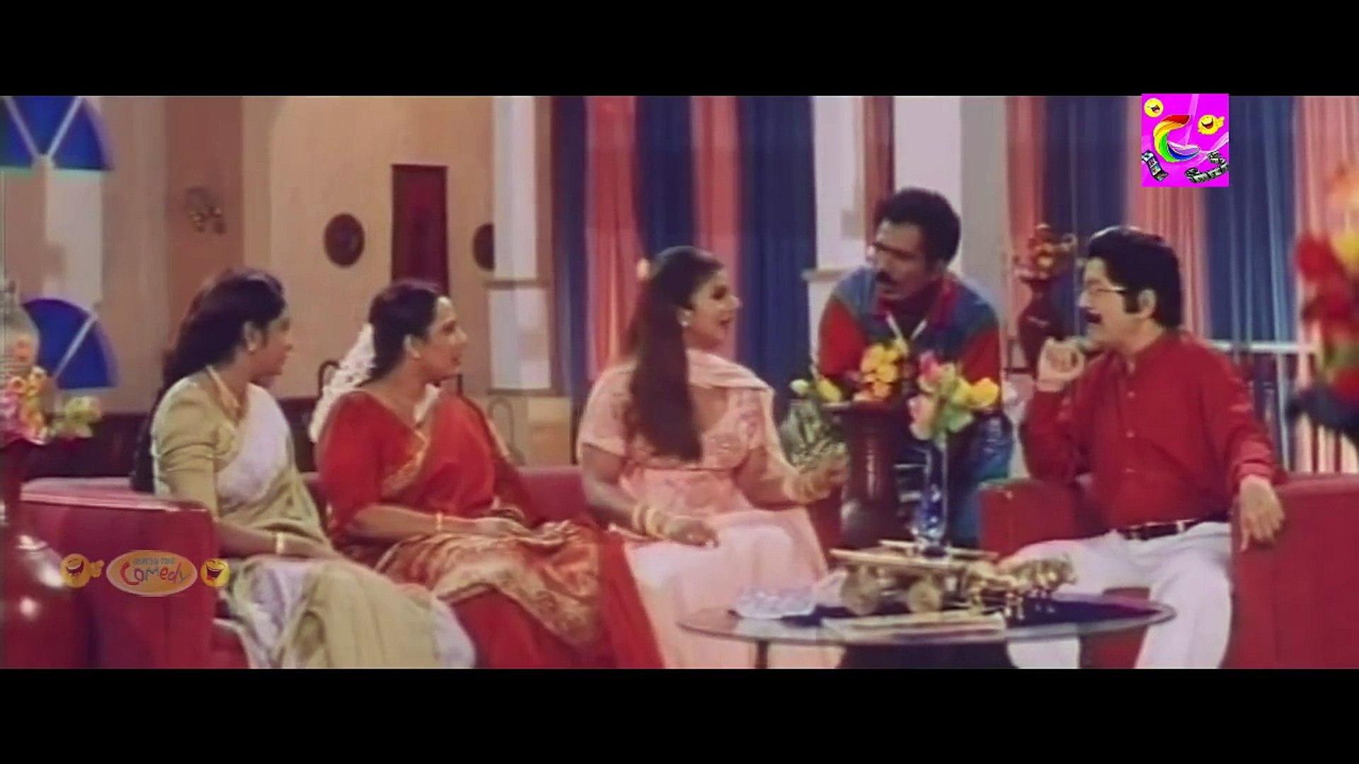 Vijay Best Comedy Scenes   New Tamil Comedy Scenes   Latest Comedy Collection   Tamil Full Movie