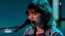 Charlotte Gainsbourg - Ring a ring O roses / Victoires de la Musique 2018