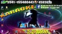Karaoke Programa Gratis Para Tu PC (Karafun Player) [FULL ESPAÑOL+PACK DE 300 CANCIONES]