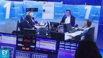 """Stéphane Troussel : """"Une journée au ralenti et une journée de mobilisation"""""""