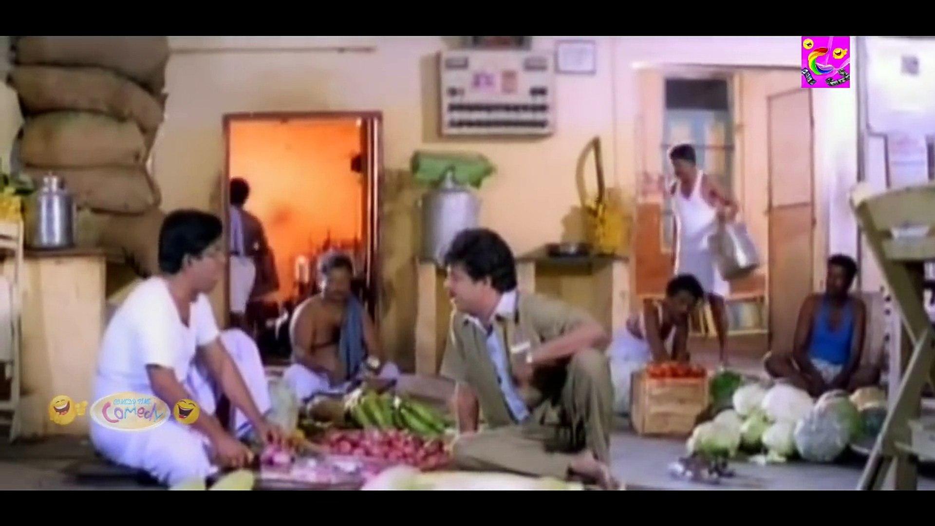 Vadivelu Best Comedy   Tamil Comedy Scenes Vadivelu Super Duper Comedy Collection VadiveluFunnyVideo