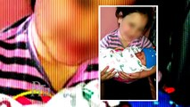 Woman Claims 11-Year-Old Has Killed A Cat, Started Fires In The House And Tried To Smother Baby B…