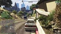 GTA Online The Doomsday Heist DLC - The MOST FAIR Finale