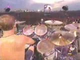 The Offspring - Self esteem (live)