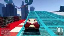 GTA 5 CUT CONTENT PART 3: VIGILANTE MISSIONS & OTHER CUT SIDE MISSIONS