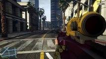GTA 5 FASHION FRIDAY! (The Quarantine, The Night Shift Steampunk, Assassin & MORE!)