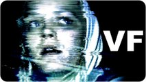 PHOENIX FORGOTTEN Bande Annonce VF (2018)