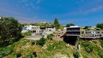"GTA 5 ""Executives & Criminals"" DLC Secret/Hidden Details! Mansion Locations, Yacht Secrets & More!"