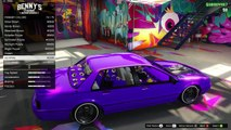 Something Special in Lowriders Part 2? Fake GTA 6 Videos