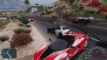 GTA 5 Q&A - Why No Story DLC & Would a Sandbox Mode Fix Modding? (Monday Mailbox) [GTA V]
