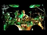 Nuno Bettencourt Feat Mike Mangini - Air That U Breathe | London 1998