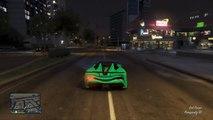 GTA Online - GTA Money & RP Bonuses, Giveaways & More (Social Club Event) [GTA V Business DLC]