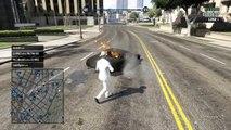 GTA Online - 3x GTA$, More RP & Free Stuff (Valentine's Day DLC Social Club Event Weekend) [GTA V]