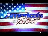 America s Got Talent S03 E07 Auditions 7  MySpace