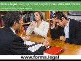 Marital SeparationAgreement - LegalMaritalSeparationAgreementSamples