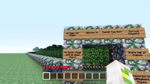 Minecraft (Xbox 360): EASTER EGG HUNT - HAPPY EASTER (Custom Map) [TU8]