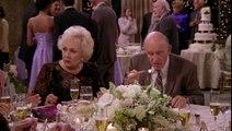 Everybody Loves Raymond S05E07 The Walk To The Door
