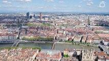 Le classement des villes les plus étoilées de France