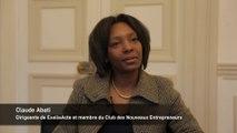 Les réseaux d'entreprises CCI Paris