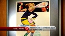 BANJ_MAD_MEN_epis_ANNEES_60_130218