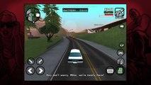 GTA San Andreas - Walkthrough - Mission #54 - Toreno's Last