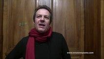 Laurent Ripart (Npa Savoie) répond à Michel Dantin, député maire de Chambéry