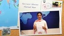 Success Stories - Anureet Kaur - Australia Student Visa