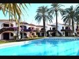 Espagne : Vente appartement 112 000 Euros 2 chambres - Plage à 100 m - Les clés du bonheur ? On visite ce bien
