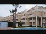 Espagne : Vente appartement 149 000 € - Immobilier Nouveautés - Votre futur appartement sur ce site web ? - On visite