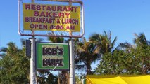 The Best Key Lime Pie in The Florida Keys
