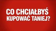 Polsat - zapowiedzi i blok reklamowy z 10.09.2012 r.