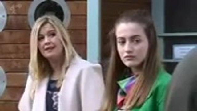 Hollyoaks 7th February 2018 | Hollyoaks 7 February 2018 | Hollyoaks 7 Feb 2018 | Hollyoaks 7 February 2018 |Hollyoaks 7-02-2018 | Hollyoaks February 7,18 | Hollyoaks 7-2-2018