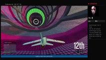 BoforsKungens PS4-livesändning med undercove2002 och kebab rullen (12)