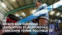 Les folles soirées de Jean-Marie Le Pen, la nouvelle vie de NKM, le nouveau projet de François Hollande