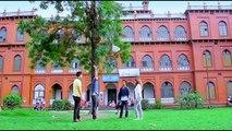 Hamara Haal Hum Kya Batayen - video dailymotion