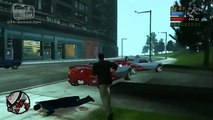 GTA Liberty City Stories - Walkthrough - Mission #59 - More Deadly than the Male