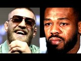 Conor Mcgregor-UFC 202 is the Real UFC 200,Dana Not Talking to Jon Jones any longer,TUF 23 Results
