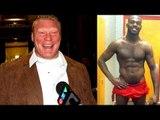 Jon Jones and Brock Lesnar want to fight each other,Khabib turns down Ferguson offer,DC on Jones