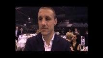 Simons: «Après sa période sans jouer aux Pays-Bas, Vormer avait besoin de matches»