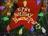 (December 15, 2001) WDCA-TV UPN 20-now-Fox 5 Plus Washington, D.C. Commercials